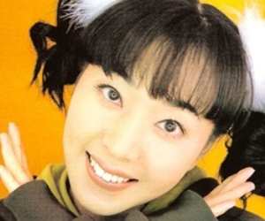 Lee Gai profile image