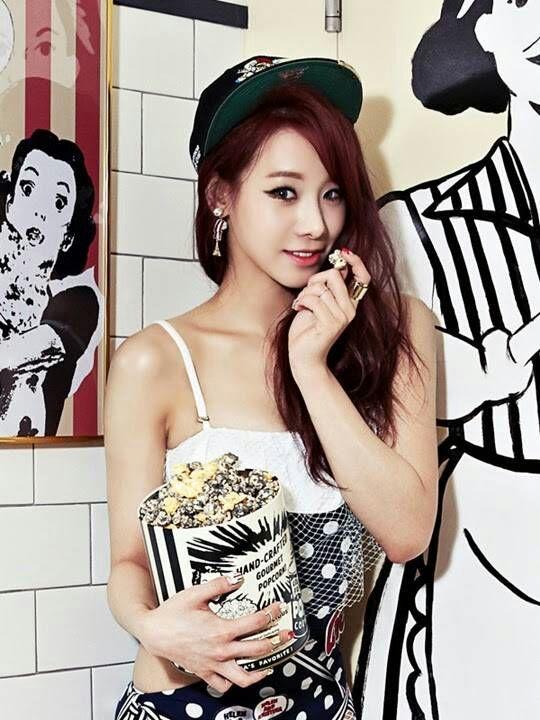 U-Ji profile image