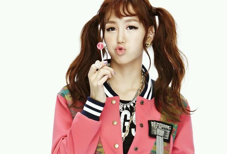 Kangyoon profile image