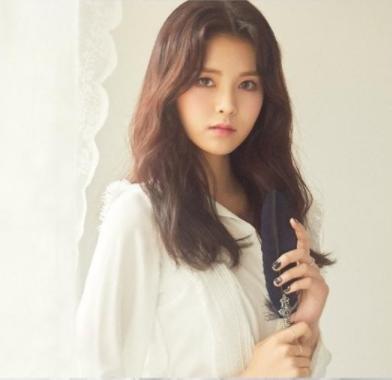 Soyee profile image