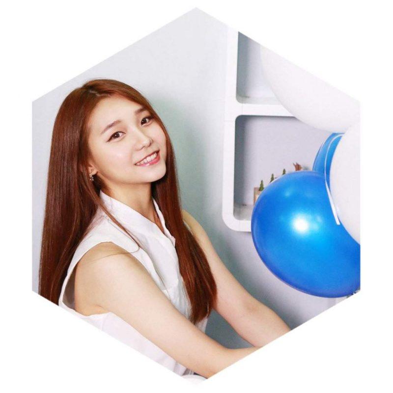 Say profile image