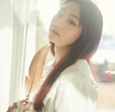 Mina profile image