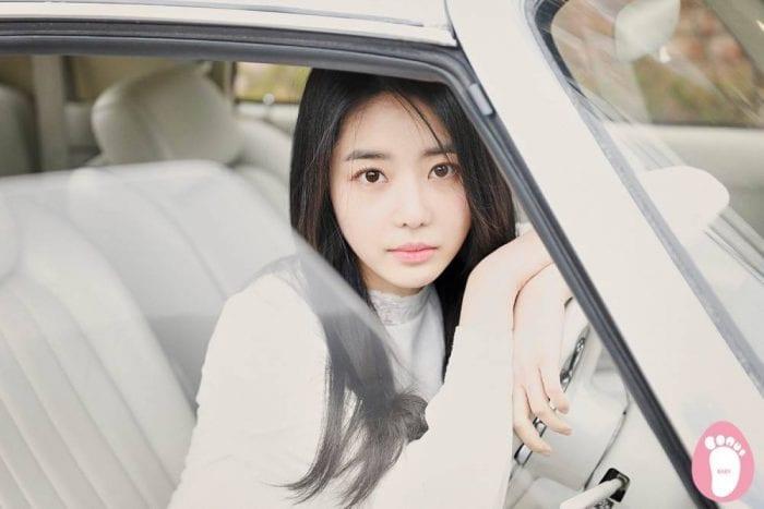 Moonhee profile image
