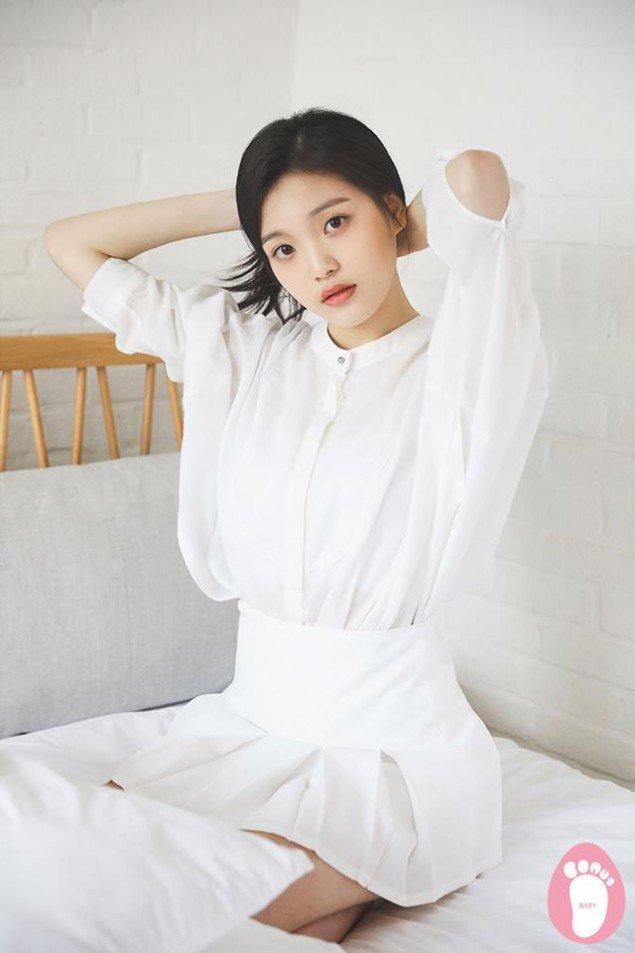 Dayun profile image