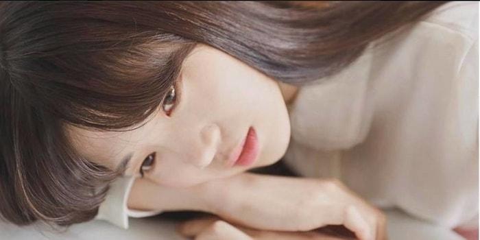 Gaon profile image