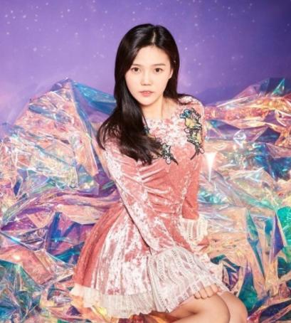 Hyojung profile image