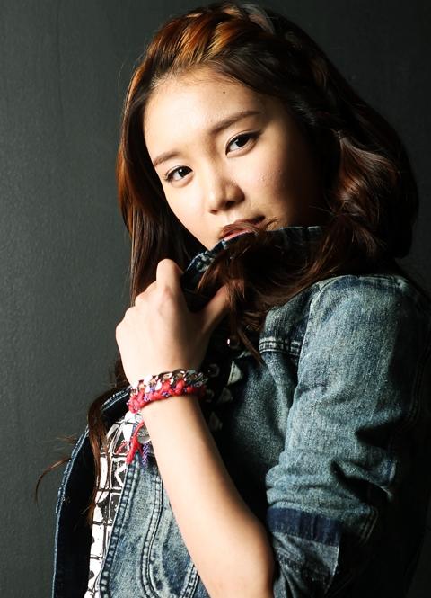 Effie profile image