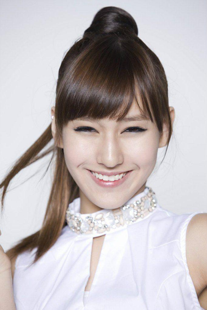 Melanie profile image
