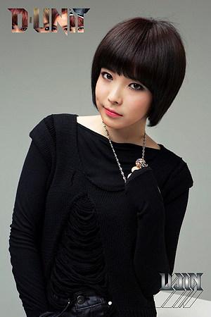UJIN profile image