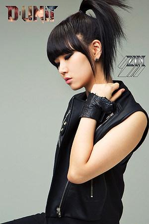 ZIN profile image