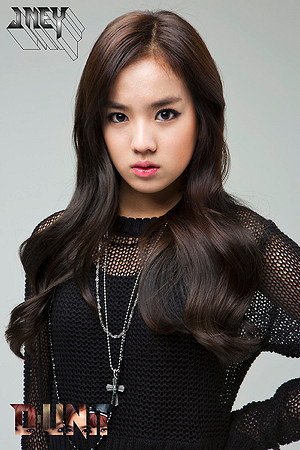 JNEY profile image