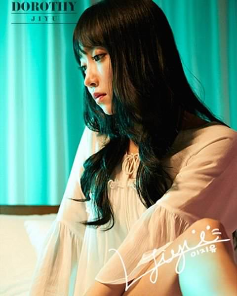 Jiyu profile image