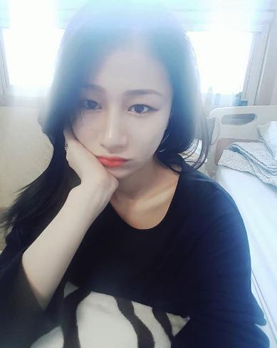 Soobin profile image