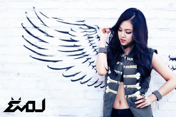 Hayana profile image