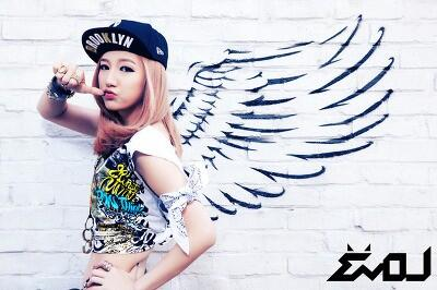 J-Da profile image