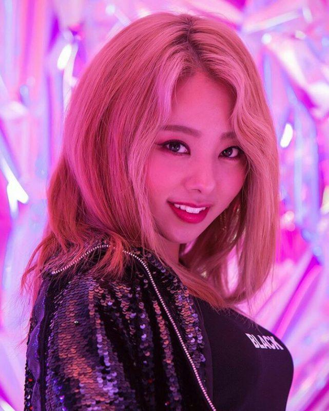 Mahiro profile image