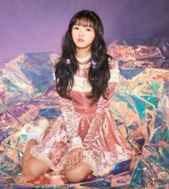 YooA profile image