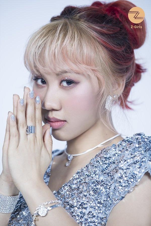 Vanya profile image