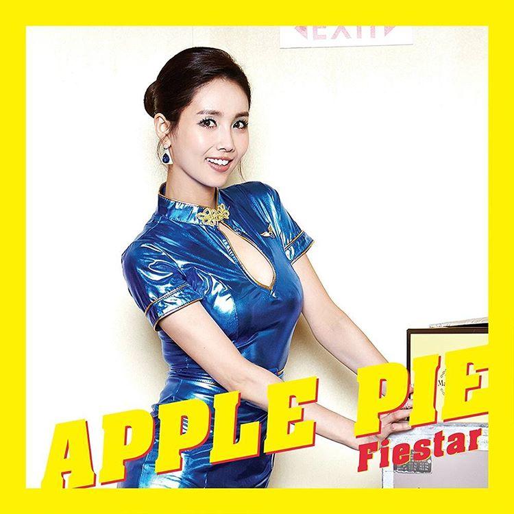 Linzy profile image