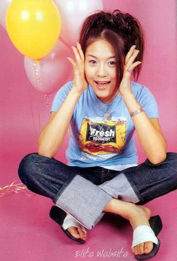 Joohyun profile image