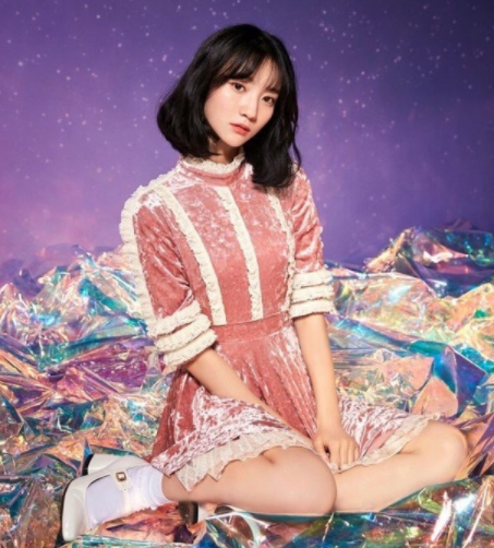 Binnie profile image