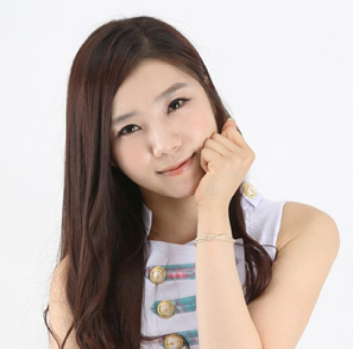 ChoA profile image