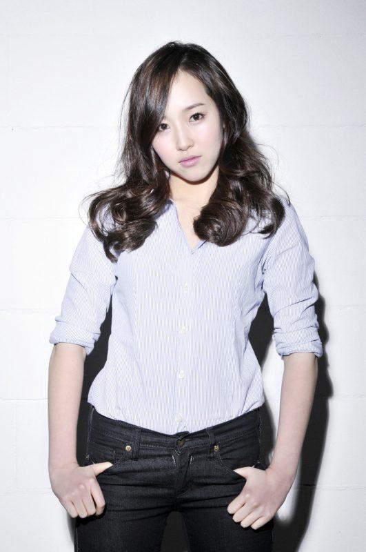 Gaeul profile image