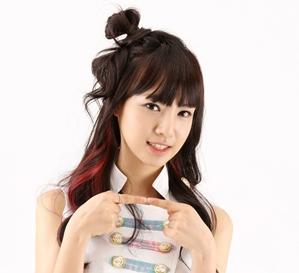 Seolhee profile image
