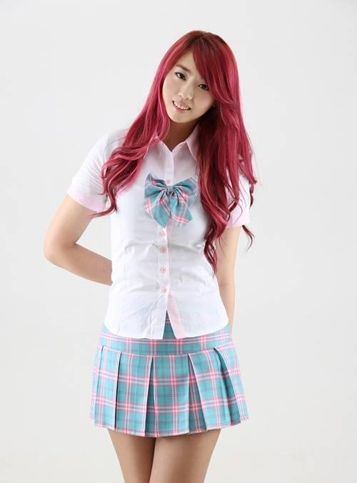 Songhee profile image