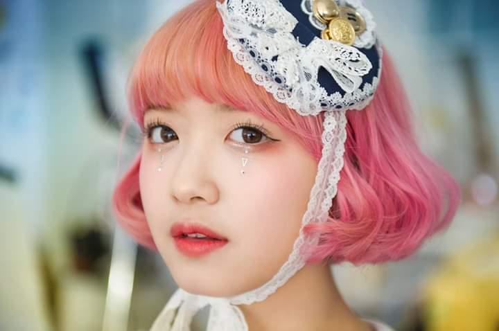 Shinyoung profile image
