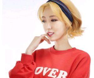 Jini profile image