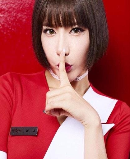 Rina profile image