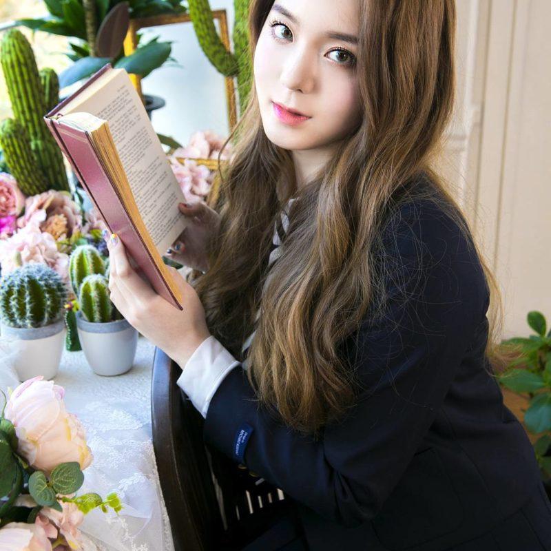 Hyejoo profile image