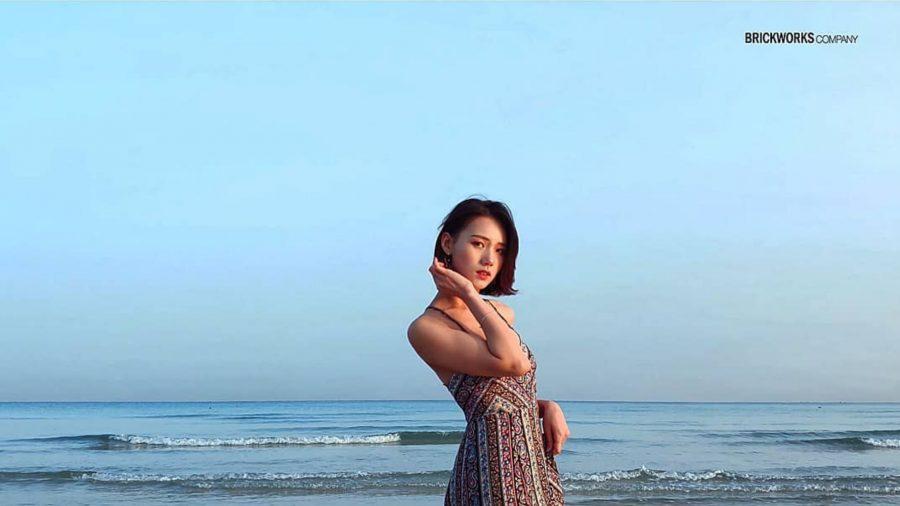 Saebyeok profile image