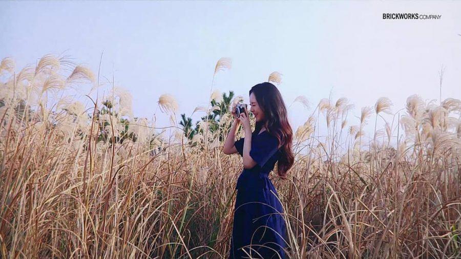 Cheongeum profile image