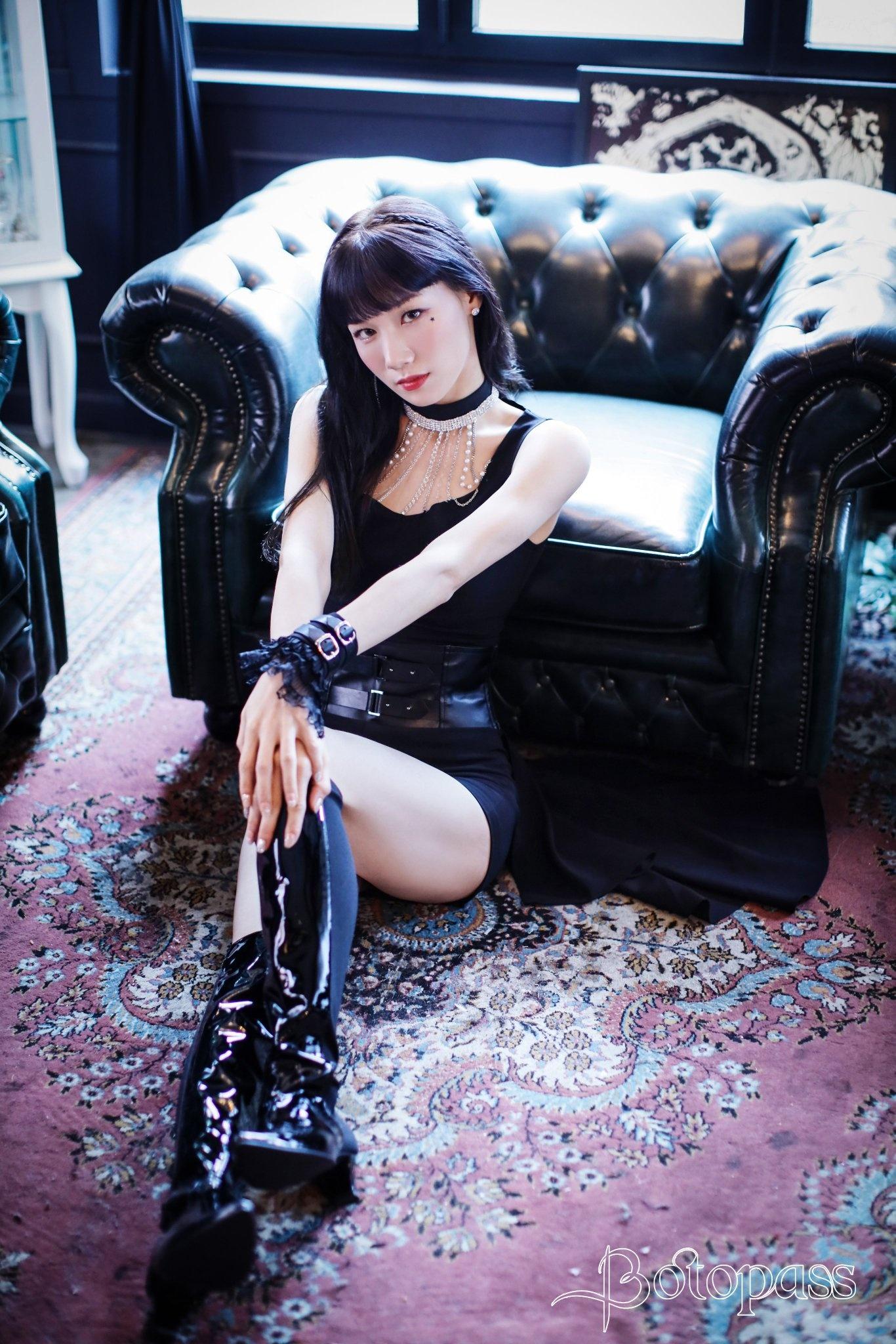 Seoyun profile image