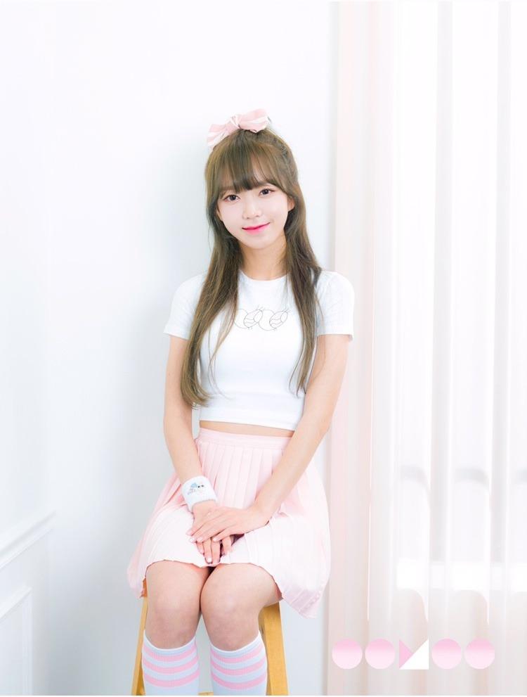 Sohee profile image