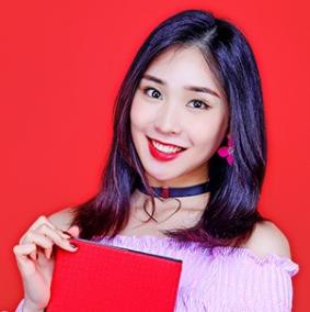 J.Sun profile image