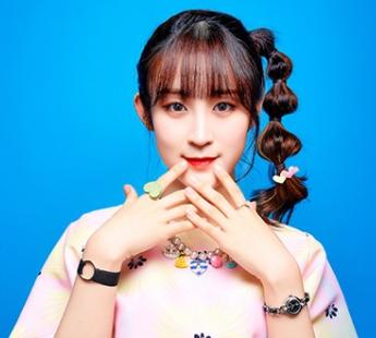 Dal profile image