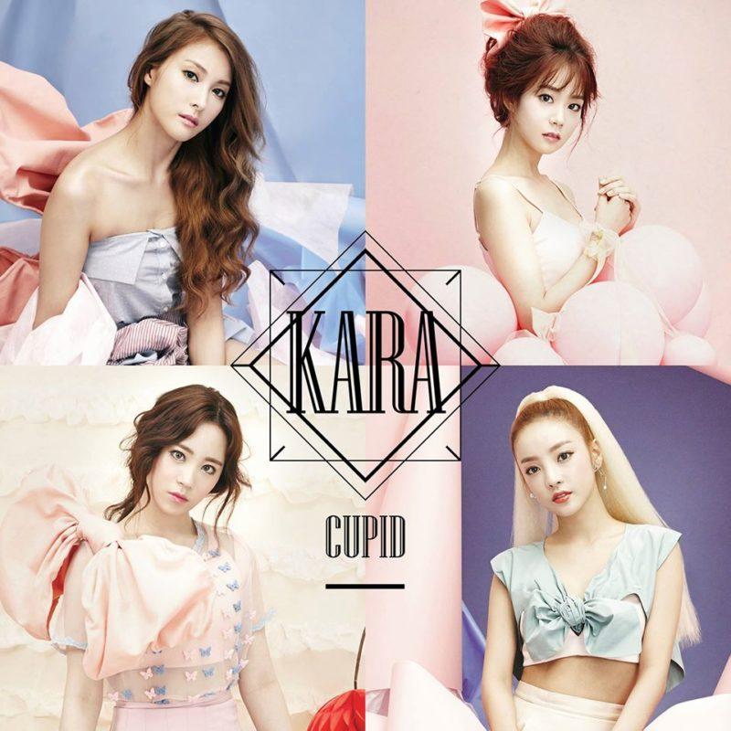 Kara profile image