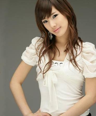 Sunghee profile image