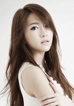 Jiyoung profile image