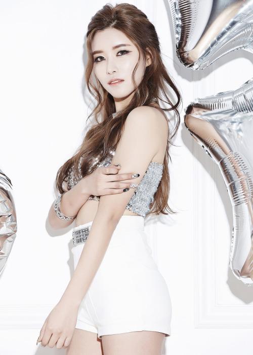 Haena profile image