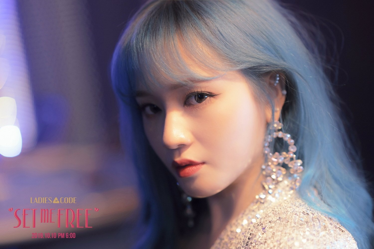 Sojung profile image