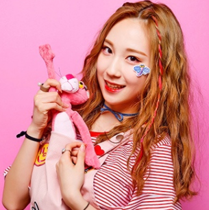 Sebin profile image