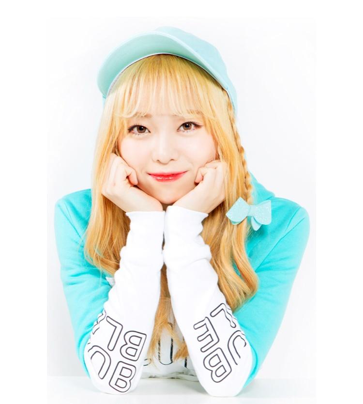Haea profile image