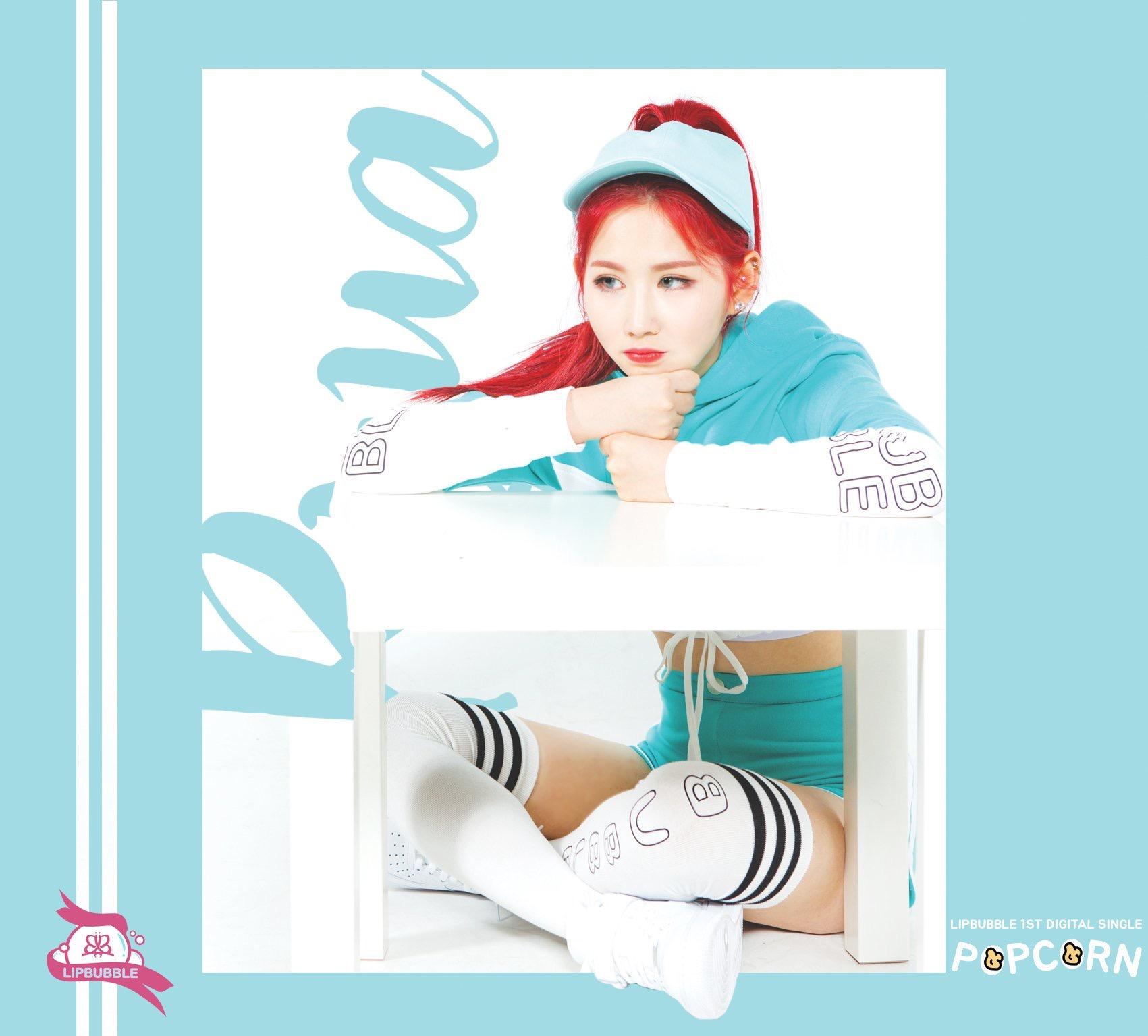 Ryua profile image
