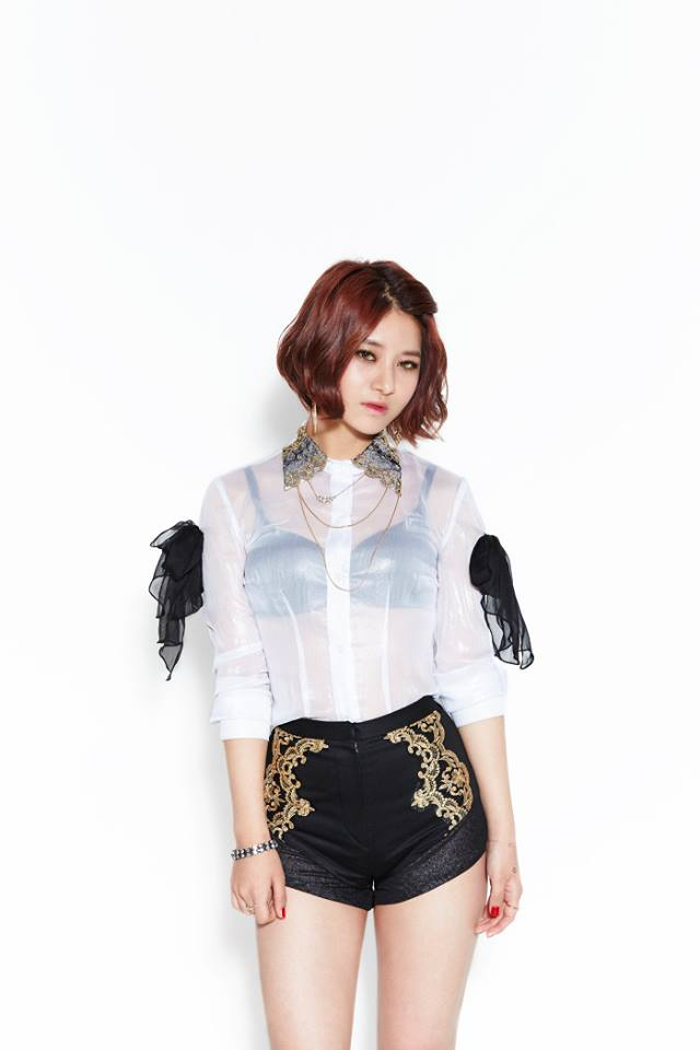 Euna profile image