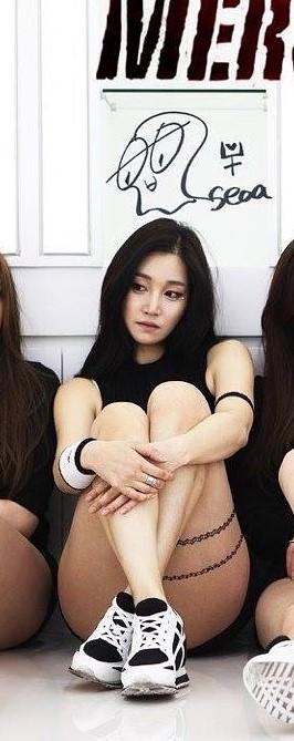 SeoA profile image