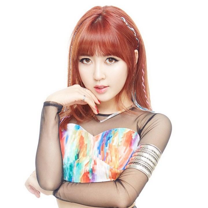 Lina profile image